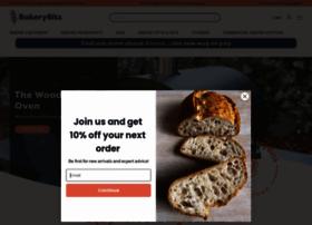 blog.bakerybits.co.uk