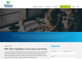 blog.balanceinnovations.com
