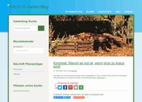 blog.baldur-garten.de