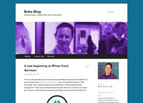 blog.balfes.net