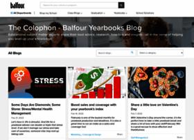 blog.balfour.com