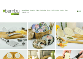 blog.bambudukkani.com
