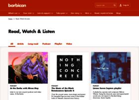 blog.barbican.org.uk