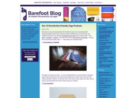 blog.barefootyoga.com