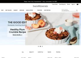 blog.bareminerals.com