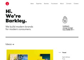 blog.barkleyus.com