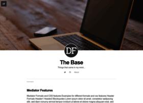 blog.base68.com