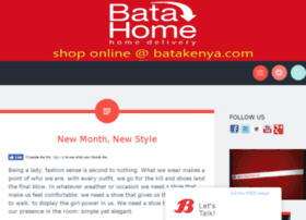 blog.batakenya.com