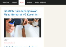 blog.batikindonesia.com