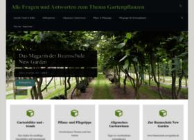 blog.baumschule-newgarden.de