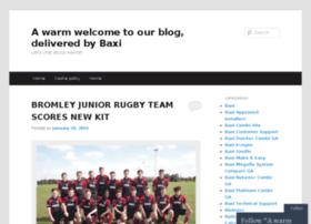 blog.baxi.co.uk
