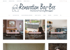blog.bay-bee.co.uk