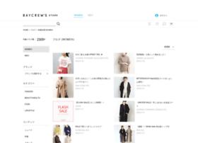 blog.baycrews.co.jp