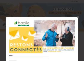 blog.bazile.fr