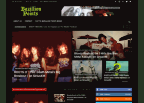 blog.bazillionpoints.com