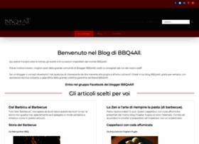 blog.bbq4all.it