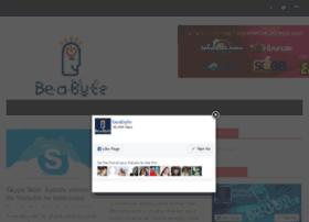 blog.beabyte.com.br