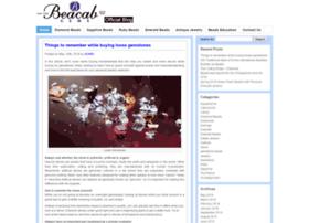 blog.beacab.com