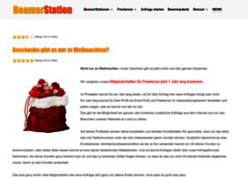 blog.beamerstation.de