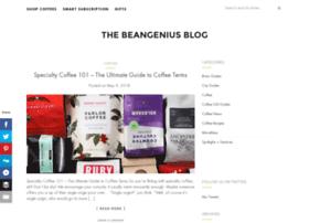 blog.beangenius.com