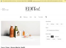 blog.beautybay.com