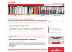 blog.beck-shop.de