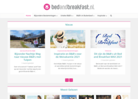 blog.bedandbreakfast.nl