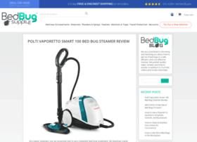 blog.bedbugsupply.com