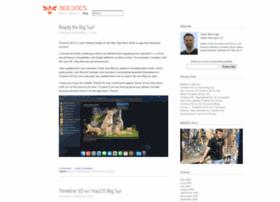 blog.beedocs.com