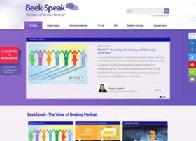 blog.beekley.com