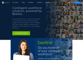 blog.beeline.com