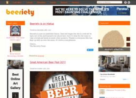 blog.beeriety.com