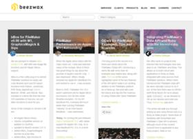blog.beezwax.net