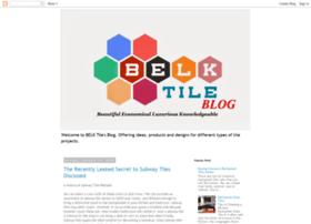 blog.belktile.com