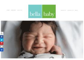 blog.bellababyphotography.com