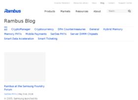 blog.bellid.com