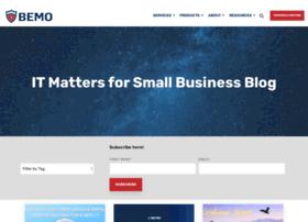 blog.bemopro.com