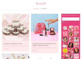 blog.benefitcosmetics.co.uk