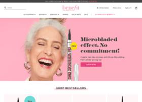 blog.benefitcosmetics.com