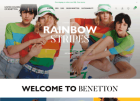 blog.benetton.com