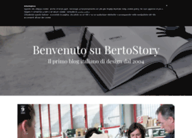 blog.bertosalotti.it