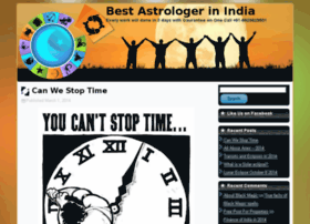 blog.bestastrologerinindia.in