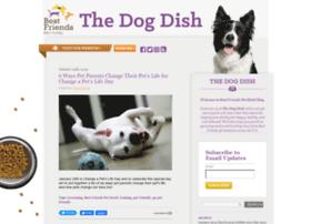 blog.bestfriendspetcare.com