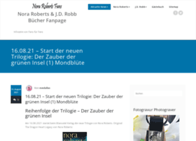 blog.bestof-robb.de