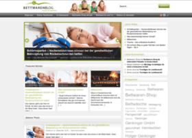 blog.bettwaren-shop.de