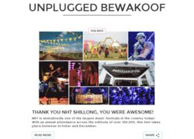 blog.bewakoof.com