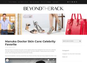 blog.beyondtherack.com