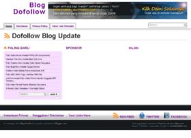 blog.bi2t.com