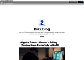 blog.bia2.com