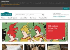 blog.bibendum-wine.co.uk